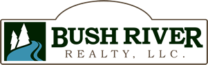 Bush River Realty, LLC